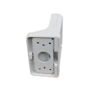 Image 3 - DAHUA Wall Mount PFB203W for IP CCTV Camera Mount DH PFB203W cctv bracket For IPC HDW4433C A SD22404T GN IPC HDW5231R ZE