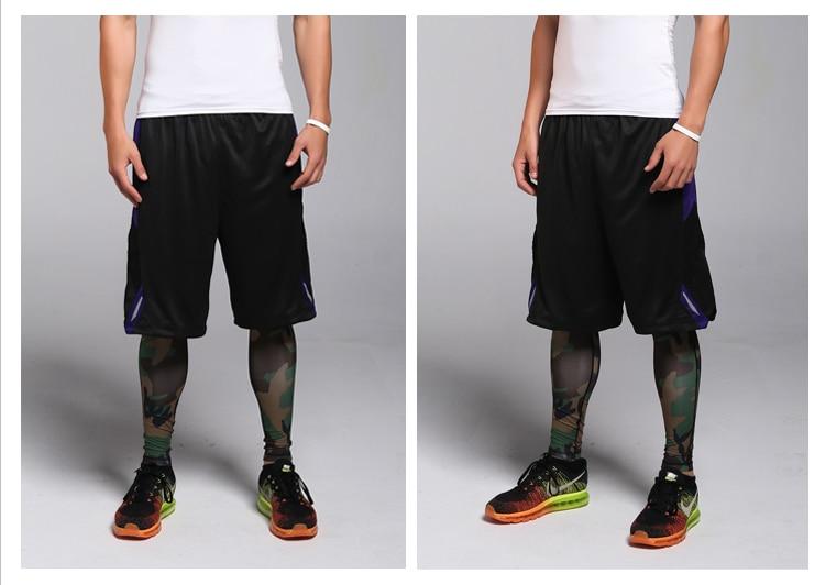 Branded Pants for Men Promotion-Shop for Promotional Branded Pants ...