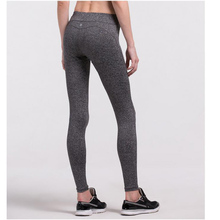 Running Tights Gym Sportswear Trousers Stretch Sports Clothing Women Elastic Printed Sport Leggings Fitness Yoga Pant Leggins