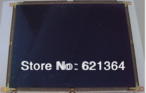 EL640.480-AD4  professional lcd screen sales  for industrial screen