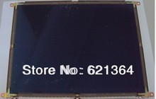 EL640.480-AD4 Профессиональный ЖК-экран для промышленного экране