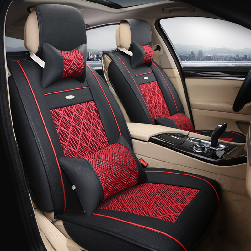 Car Seat Covers Auto Upholstery Car Covers At Autos Post