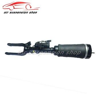 Para Mercedes-Benz R-CLASS W251 V251 de suspensión de aire amortiguador un 251 de 320 30/13/2513203013 un 251 de 320 31 13/2513203113