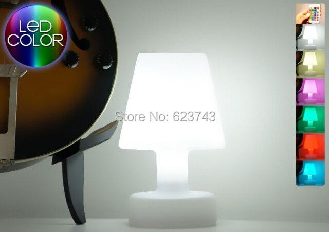slong light (11)