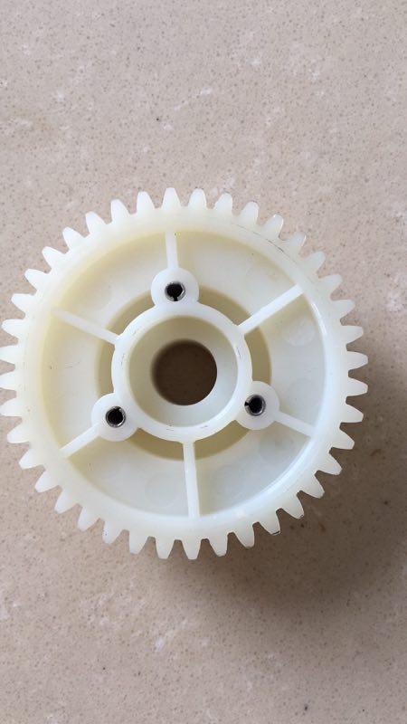 336C966749 fuji frontier minilab gear