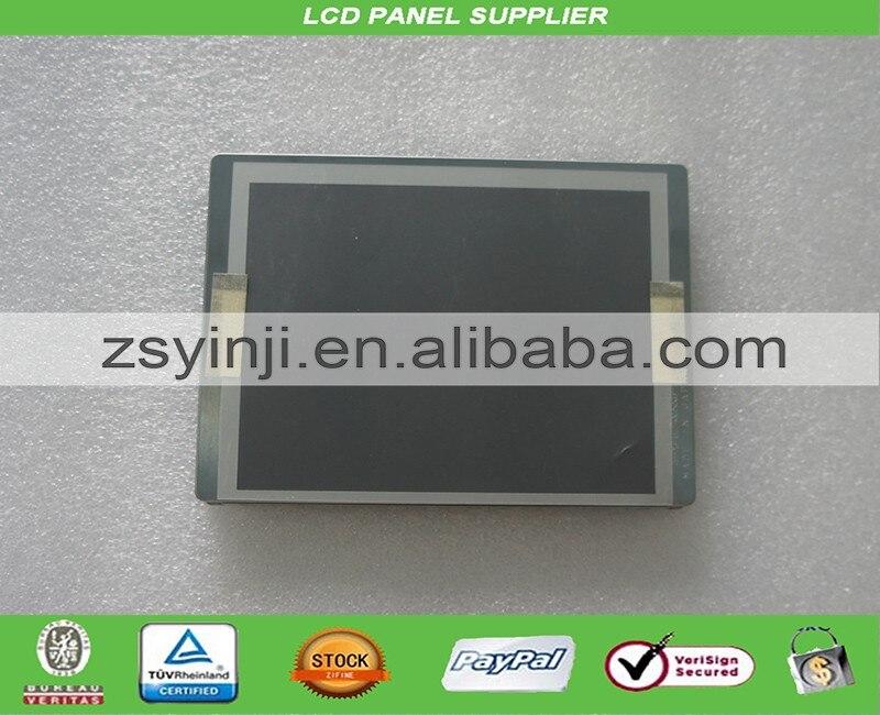 5.7 pouces tft LCD affichage LQ057V3DG035.7 pouces tft LCD affichage LQ057V3DG03