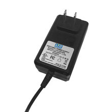 12VDC 3000mA 36 W Dinding Plug AC/DC Power Adapter dengan 5.5X2.1 Mm DC PLUG UNTUK switching Power Supply 12 V 3A(China)