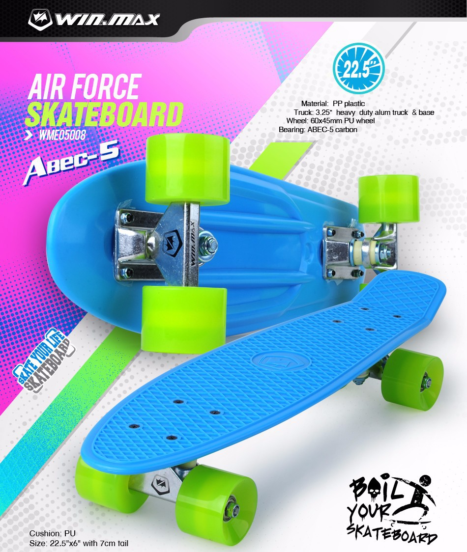 WME05008-Air-force-skateboa