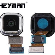 Camera Module For Samsung Galaxy Alpha G850 SM-G850 Rear Fac