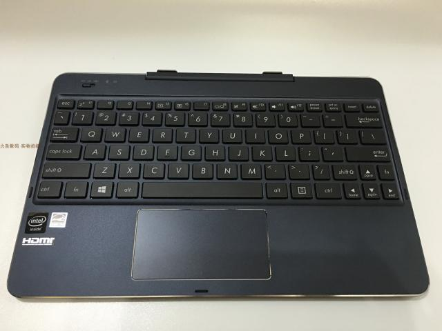 Original Bluetooth keyboard for Asus T100C T1CHI tablet pc for asus T100C T1CHI keyboard