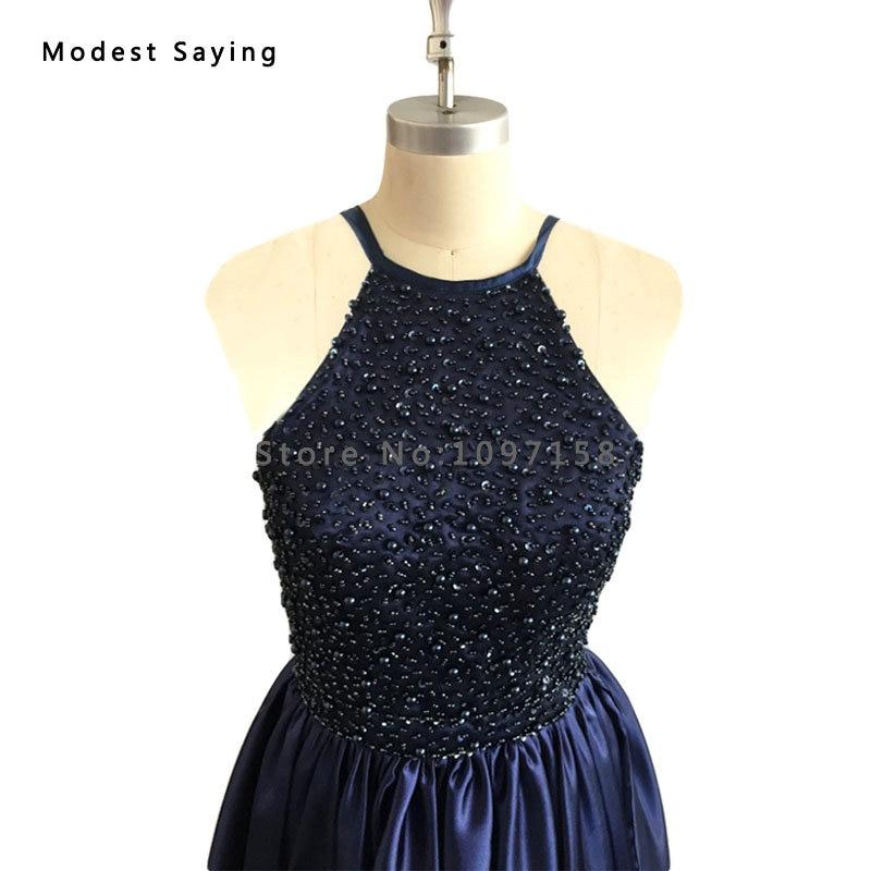 Abschlussballkleider 2017 Neue Ankunft Sexy Black Scoop Abendkleider Romantische Gerade Homecoming Kleider Short Mini Prom Kleider Benutzerdefinierte Für Verkauf