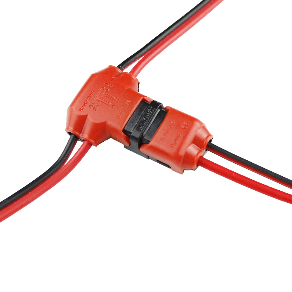 buy 5pcs lot t shape compact wire. Black Bedroom Furniture Sets. Home Design Ideas