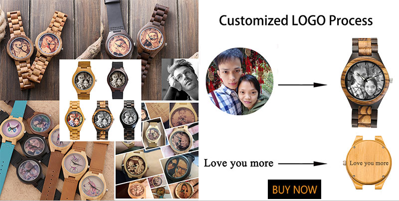 Newest-wood-waterproof-men-watch-custom-photo-logo-watch-small-women-watch-_02
