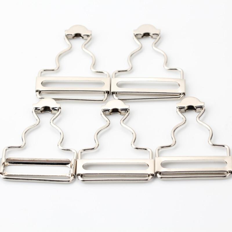 Kopče s vješalicama dobre kvalitete za odjeću Metalne kopče za - Umjetnost, obrt i šivanje - Foto 2