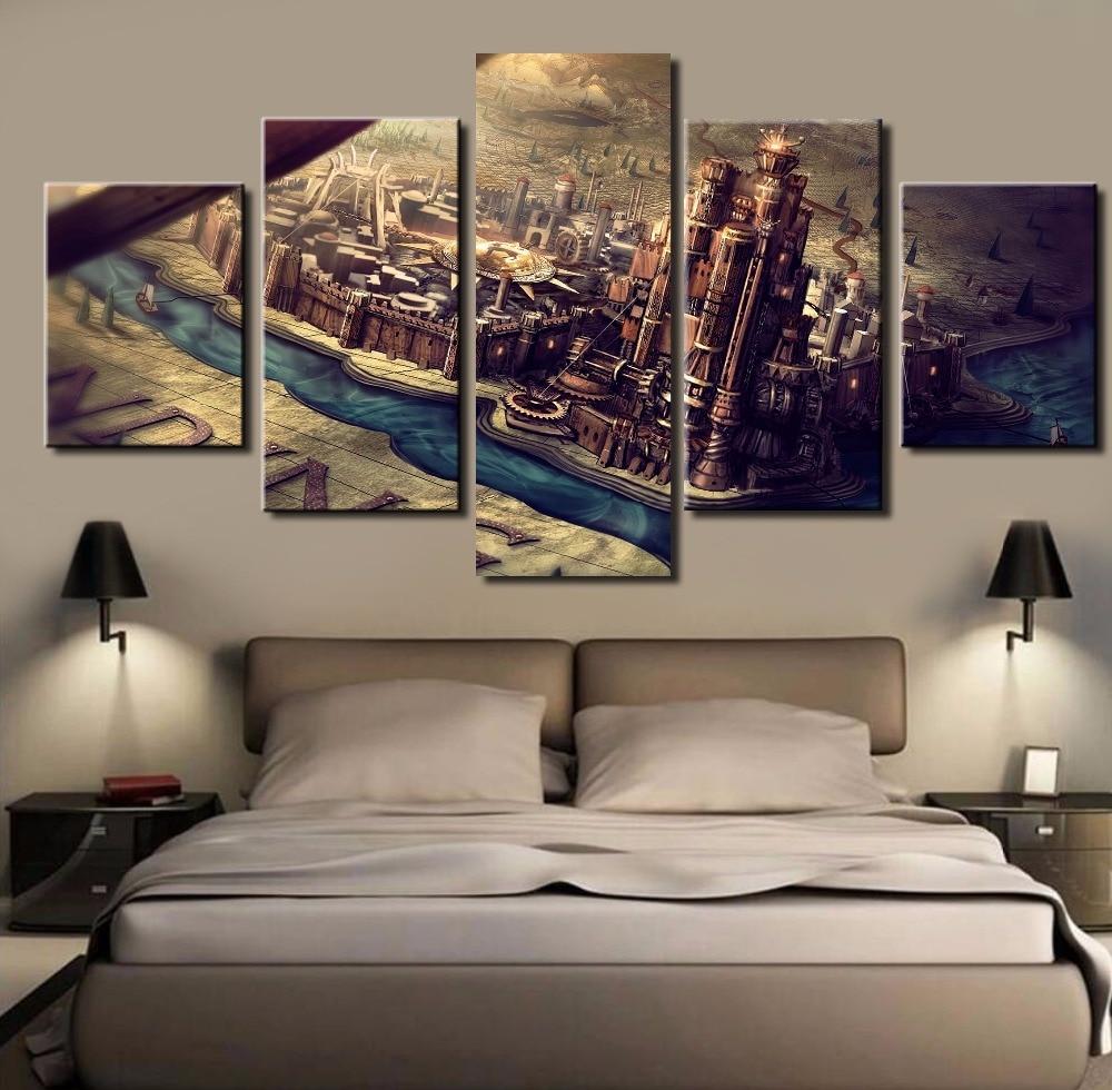 online get cheap decor games -aliexpress | alibaba group