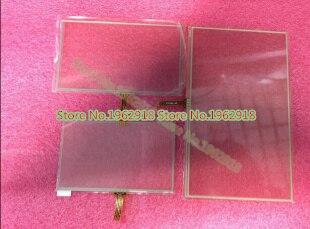 Smart700 6AV6648 6AV6 648-0AC11-3AX0 Touch pad display ноутбук hp 15 ay517ur