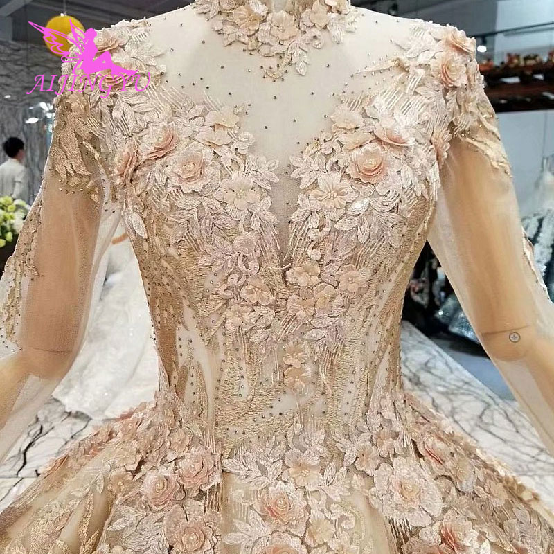 Wedding Dresses Inexpensive Gowns Near