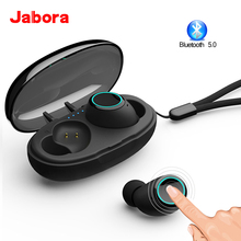 Newest touch Wireless Earbuds 5.0 Bluetooth Earphone HD stereo TWS Mini Headsets pk i10 i14 i20 i60 i80 mi airdots Headphones