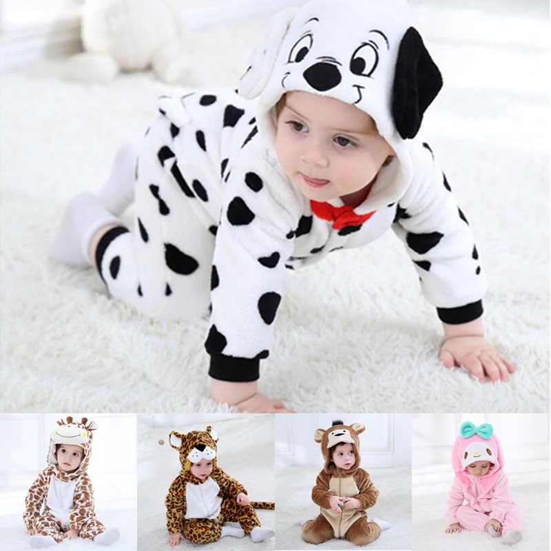 742aaba241ba Detail Feedback Questions about Baby Boys Girls Onesie Giraffe ...