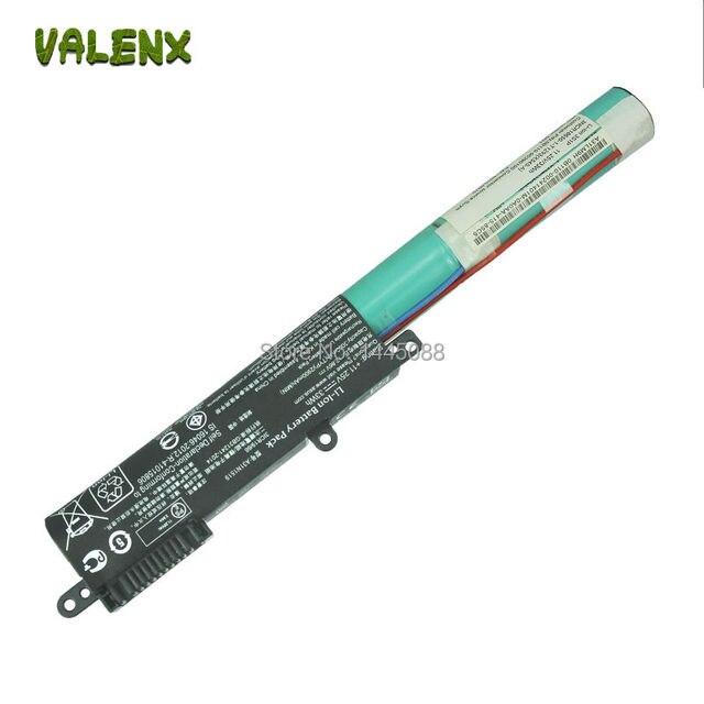 11.25V 33Wh Laptop Battery For ASUS A31N1519 X540 X540LA 3H X540SC 3H X540SC 3G X540LJ 1A X540LJ 3F X540LJ 3G