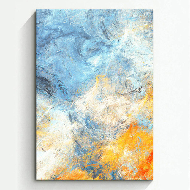 CREATE-RECREATE-Abstract-Painting-Landscape-Posters-And-Prints-Wall-Art-Canvas-Oil-Painting-Decoration-Pictures-CR1810113010.jpg_640x640 (2)