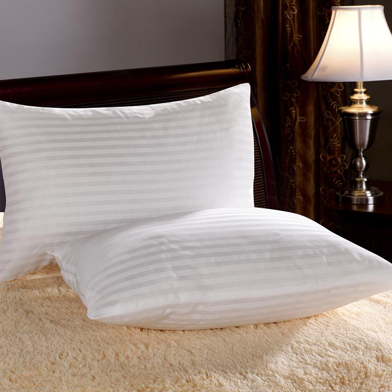 1pc Free Shipping A rectangle <font><b>Pillow</b></font> Inner Home Decor Cushion Filling <font><b>Pillow</b></font> Insert <font><b>Pillow</b></font> Cushion Core size 60*40