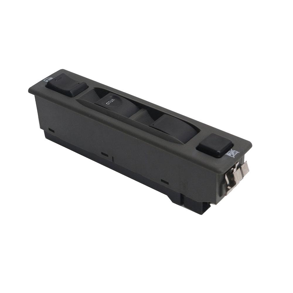 37990-56B00 Comutator principal pentru geamuri pentru SUZUKI SIDEKICK - Piese auto - Fotografie 4