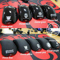 100% original impresión Blck MYM Transformadores SK Steelseries Microsoft IntelliMouse EXPLORER 3.0 gaiming ratón IntelliMouse EXPLORER IE3.0