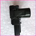 High Quality Parktronic PDC Sensor Parksensor 89341-33180 For Toyota Camry Corolla Tundra Rear Bumper Ultrasonic Sensor Parking