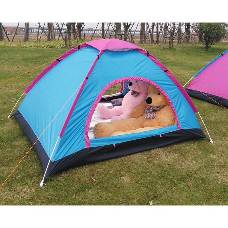 Wnnideot Hunter Series Hunter Buddy 2 Pole Dome Tent -in Tents from Sports u0026 Entertainment on Aliexpress.com | Alibaba Group  sc 1 st  AliExpress.com & Wnnideot Hunter Series Hunter Buddy 2 Pole Dome Tent -in Tents ...