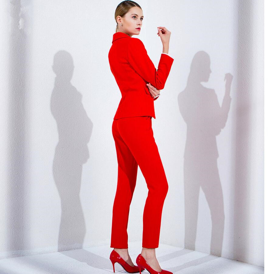 Online Get Cheap Womens Custom Suits -Aliexpress.com | Alibaba Group