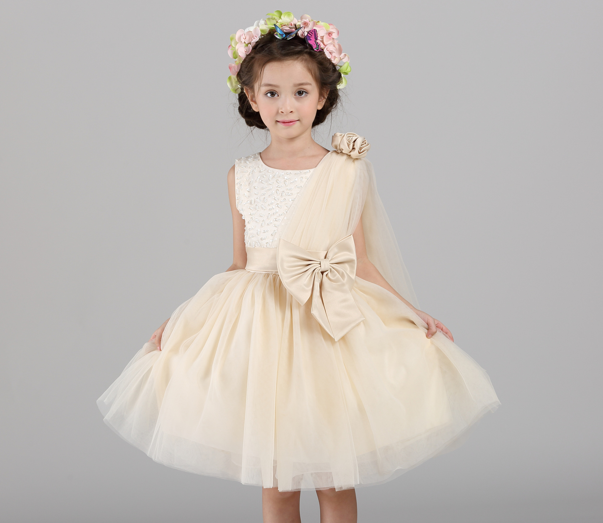 DHgate helps you get high quality discount beautiful dresses for kids at bulk prices. europegamexma.gq provides beautiful dresses for kids items from China top selected Baby & Kids Clothing, Baby, Kids & Maternity suppliers at wholesale prices with worldwide delivery.