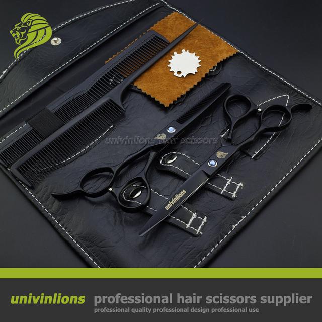"""6 """"japón zurdo zurdo zurdo tijeras de peluquería tijeras de pelo tijeras de peluquero tijeras de mano izquierda tijeras de corte de pelo"""