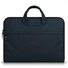 Portátil Bolsas maletín bolso manga para chuwi lapbook 15.6 pulgadas Tablets PC bolso de la computadora portátil