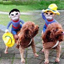 Dog pet supplies cachorro roupa