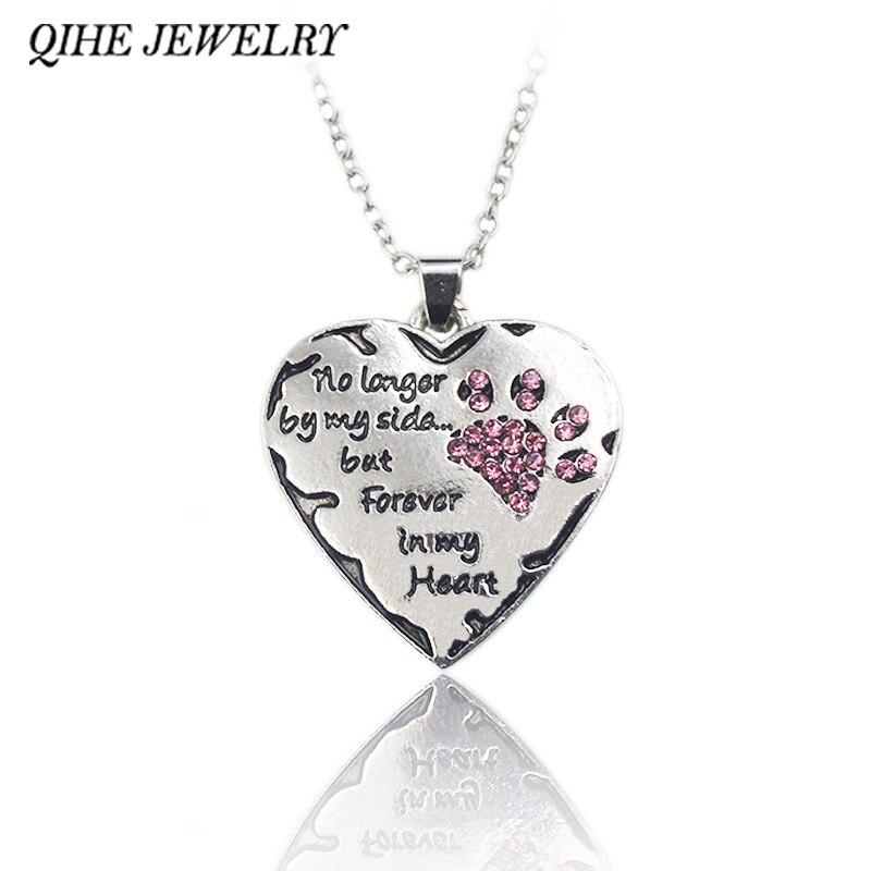QIHE-bijoux