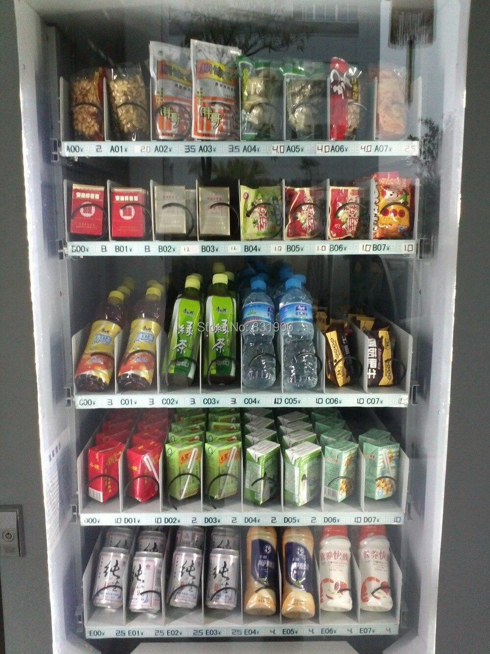 https://ae01.alicdn.com/kf/HTB18eNdKFXXXXc5XFXXq6xXFXXXP/big-snack-vending-machine.jpg