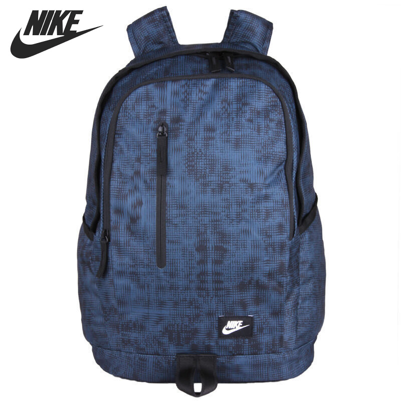 nike sports bag price cheap   OFF58% The Largest Catalog Discounts 5d4beb8e4c6c2