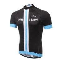 BOODUN The Leader Cycling Jacket Summer Bicycle Short Sleeve Riding Speed Clothing Riding Short Jacket