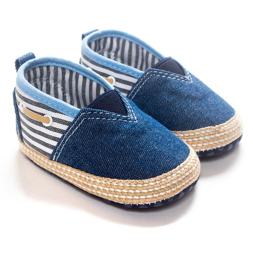 Retail New Arrival Baby Toddler Soft Sole Leather Shoes Infant Boy Girl Toddler Shoes calcados infantil #20