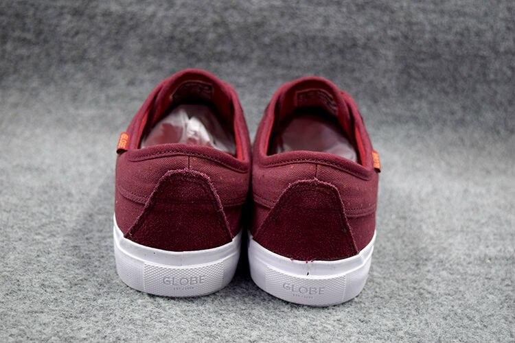 globe shoes (5)
