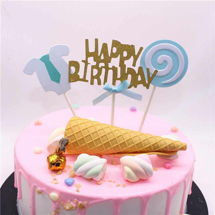 Terrific New Happy Birrthday Lollipop Skirt For Men And Women Birthday Cake Birthday Cards Printable Benkemecafe Filternl