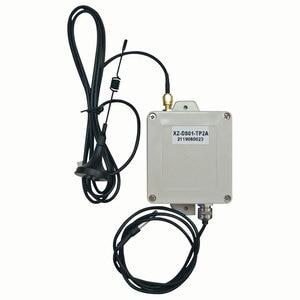 Image 4 - Industrie sonde temperatur sensor ds 18b20 temperatur sensor drahtlose lora sensor für real zeit temperatur überwachung
