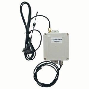 Image 4 - industrial probe temperature sensor ds 18b20 temperature sensor wireless lora sensor for real time temperature monitoring
