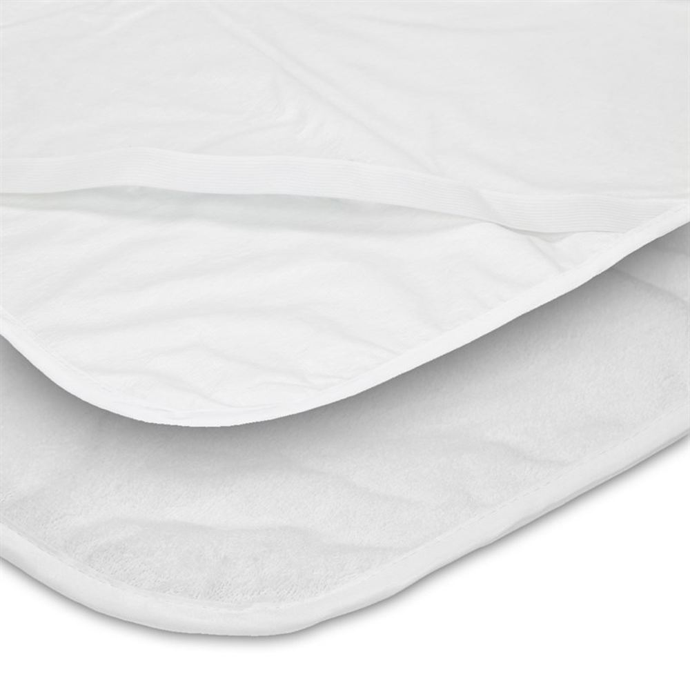 waterproof bed sheet anti mite cover (5)