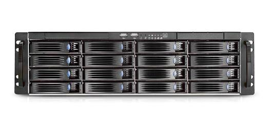 RM31616 3U high-density storage server box 16 hard disk hot plug 3U chassis кабель n2xs fl 2y 1x50 rm 16