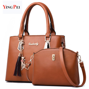 women bag Fashion Casual women