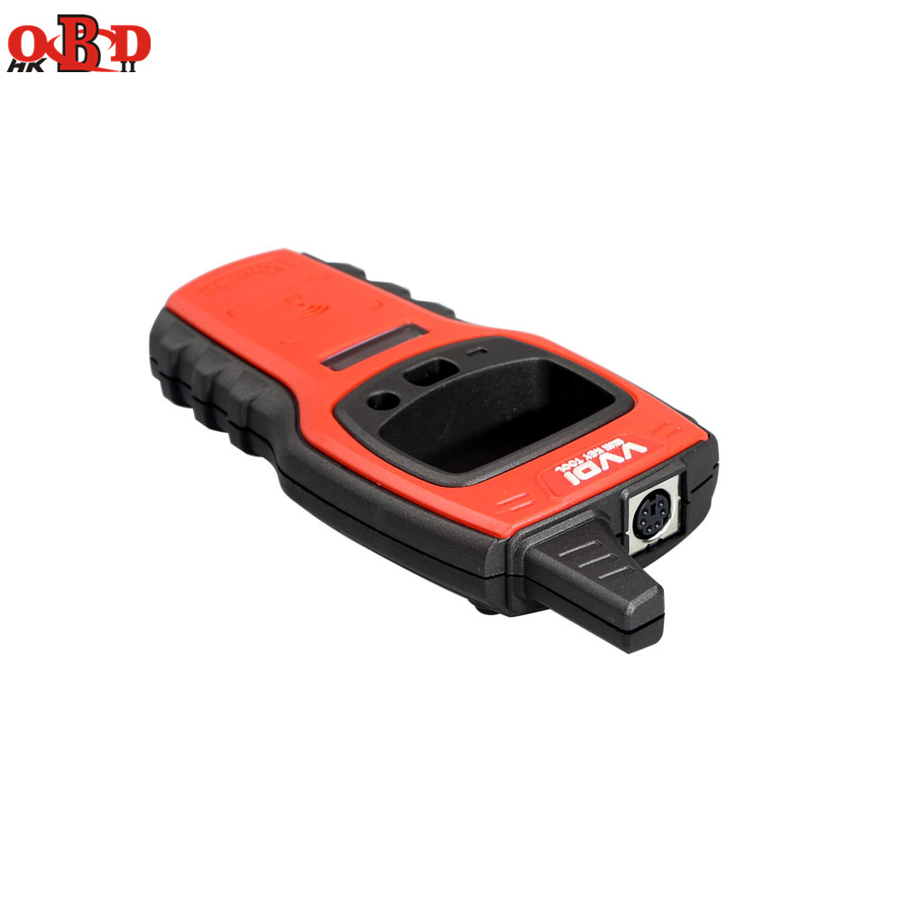 Image 3 - Original Xhorse VVDI Mini Key Tool Remote Key Programmer Support IOS/Android Free 96bit 48 Chip Clone with 15pcs VVDI Chips-in Auto Key Programmers from Automobiles & Motorcycles on