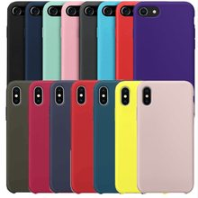 carcasa silicona iphone 7 bmw m