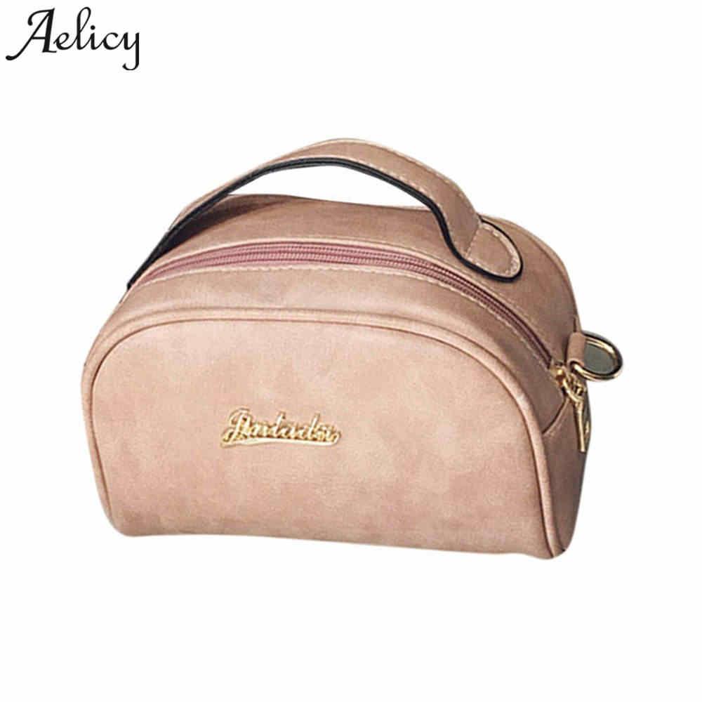 Aelicy luxury Women Messenger Bags Casual Shell Shoulder Crossbody Bags  Handbags Women Famous Brands Clutches Ladies d33d9406c12a